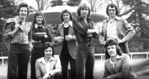 Sounds Irish: Miami Showband