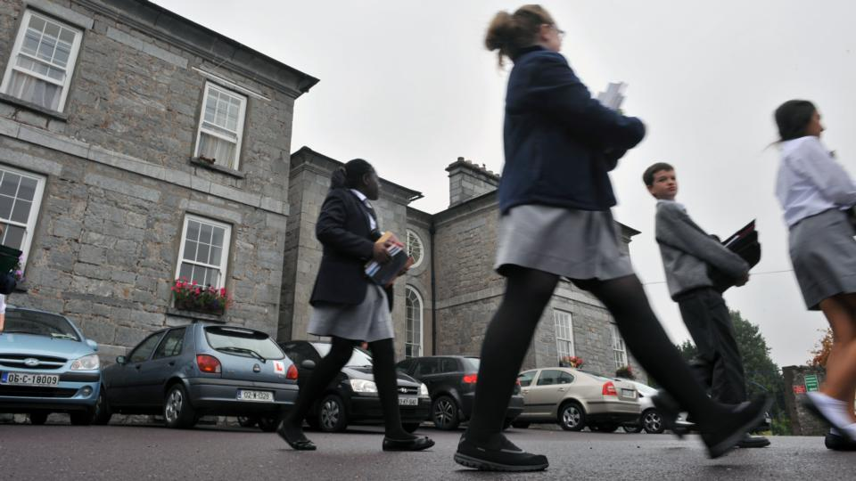 The Jobs in Midleton, County Cork - - June 2020 | potteriespowertransmission.co.uk