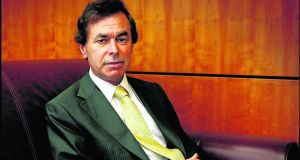 "Minister for Justice Alan Shatter:  Garda authorities ""will co-operate fully with any inquiries the Children's Ombudsman may make and fully respond to them"" and the same would apply to the HSE."