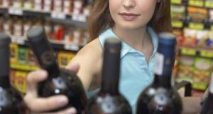 There is a direct link between the affordability of alcohol and the amount people consume so the minimum unit pricing initiative should result in a reduced intake