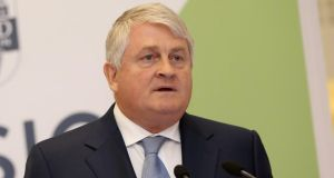 Denis O'Brien's Digicel and SVG are leading the $6 million investment which is also supported by Storm Ventures and True Ventures
