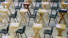 "The Teachers' Union of Ireland (TUI) has raised 'deep' concerns that proposed Junior Cert reforms would be ""negative"" for student outcomes. Photograph: Bryan O'Brien / The Irish Times"