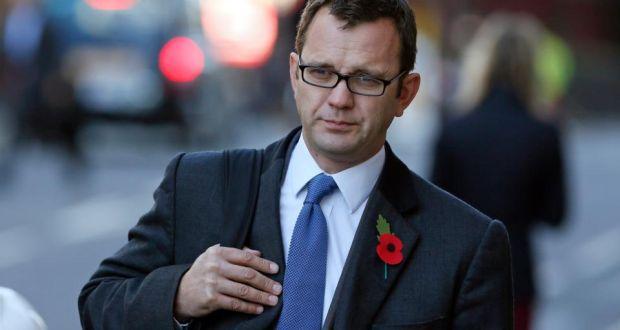ინგლისელმა იურისტმა საკუთარი ცხოვრება ფეხბურთს დაუკავშირა