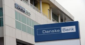 Danske, which has 100,000 personal and 10,000 business customers, is the second bank to announce plans to close this week after ACCBank said it was to hand back its banking licence next year with the loss of about 180 jobs.