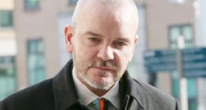 "Former solicitor Thomas Byrne has said he engaged in several ""unorthodox"" deals with clients to transfer their houses into his name but denies engaging in fraud."
