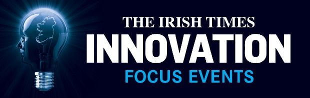 Innovation Focus Events 2014