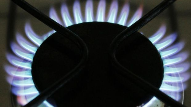 Centrica agrees £4 4bn Qatar gas deal