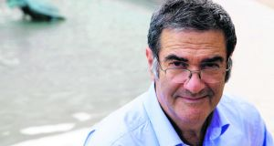 Nobel prize winner Serge Haroche, will be in Dublin on Monday to deliver a talk on quantum mechanics.