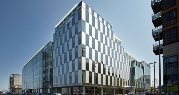Global job site to create 100 jobs in Dublin
