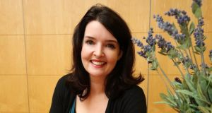 Emma Walls, marketing director, Glenisk: company now at number 39 in Checkout's top 100 brands