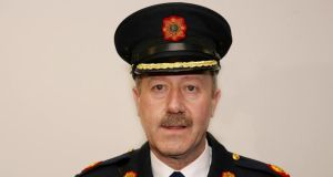The online attack that has seen the banking and personal details of up to 1.5 million people across Europe being breached will lead to a difficult and complex criminal investigation, Garda Commissioner Martin Callinan has said.