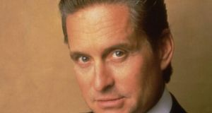 Even Gordon Gekko would get lost with some of today's business jargon