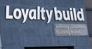Loyaltybuild said the further data breaches, yet to be publicised, had only come to light late yesterday evening and the companies involved were in the process of being informed.