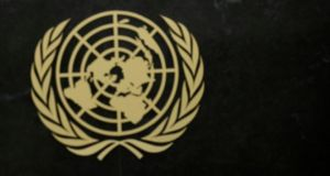 The cases  are going to   the UN's Human Rights Committee in Geneva