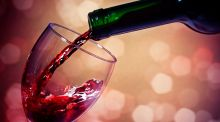 Christmas wine guide: what to drink with your festive feast