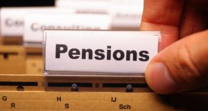 Ten tips for top pensions