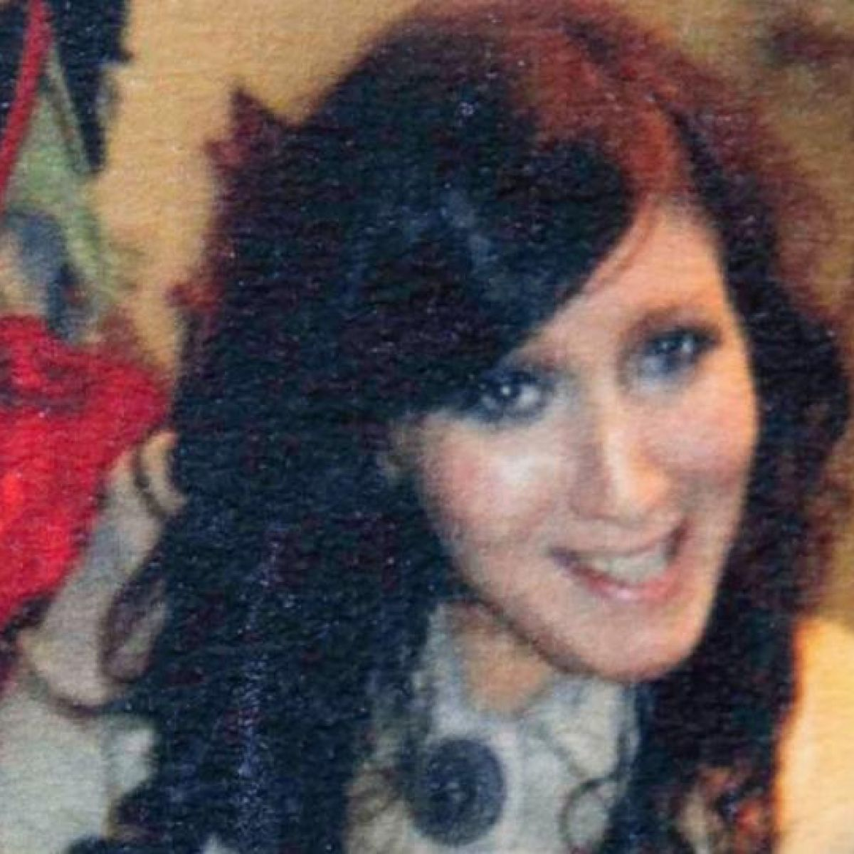 Inquest into junior doctor death told of long hospital hours
