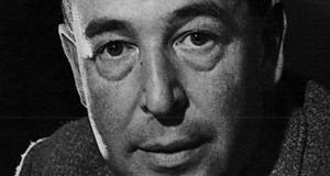 CS Lewis: dared his readers to believe that they might be immortal.