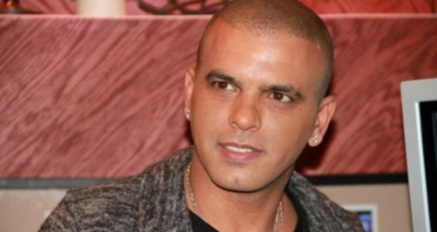Eyal Golan 2015 Eyal Golan Suspected of