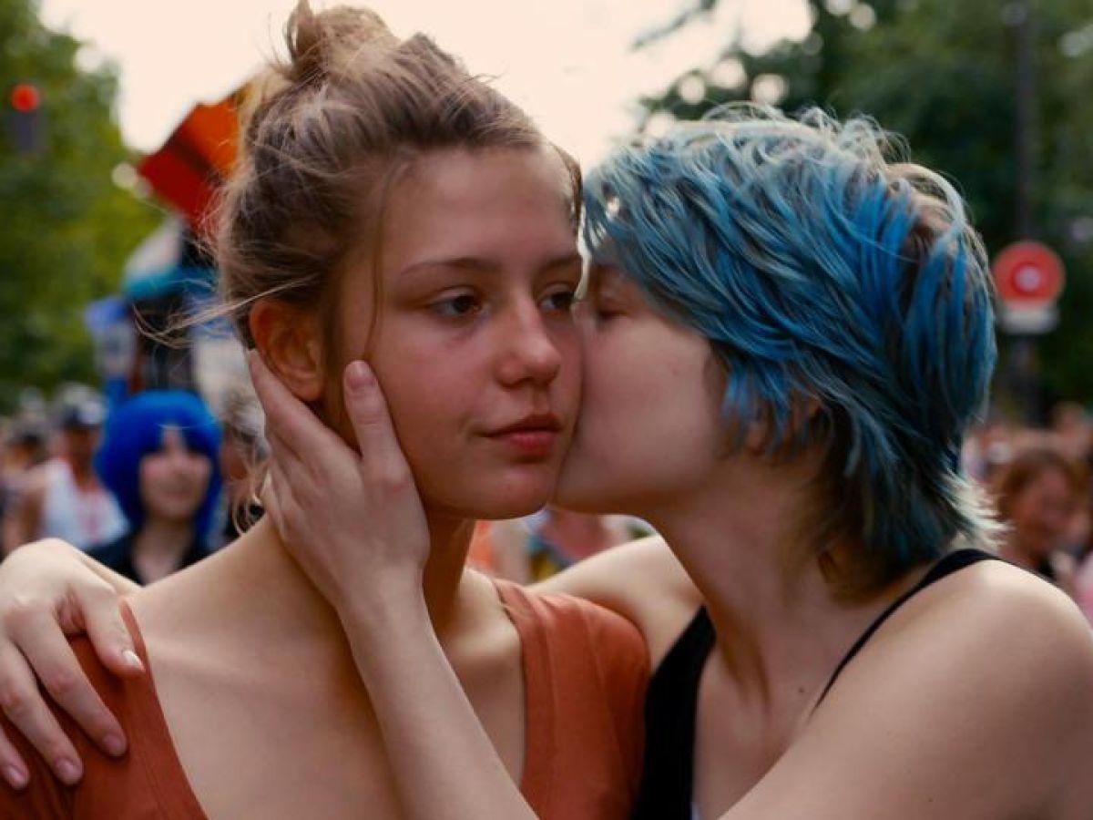 40s Sligo Lesbian Dating | Dating for 40+ single lesbians in