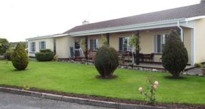 Loughrea, Co Galway: €550,000, O'Toole Town and Country Sales