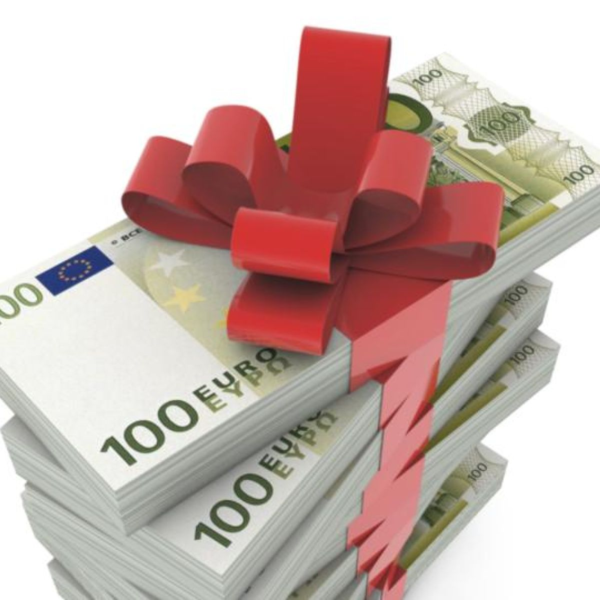 Pass it on: how to make the most of gifts and inheritances