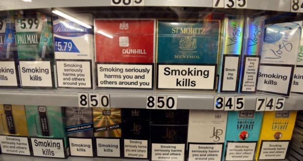 Flavored cigarettes Gitanes Missouri
