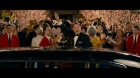 Film review: Saving Mr Banks