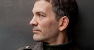 Brad Mehldau: 'I've never believed in musical monogamy per se'