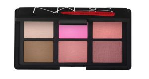 Nars One Night Stand €55