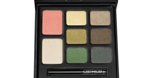 Catrice Arts Collection eye and Face Palette €9.99