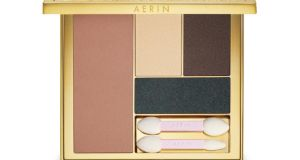 Aerin AERIN Winter Colour Palette €56.00