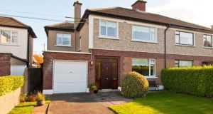 In June,   51 Clonkeen Drive sells for €442,000