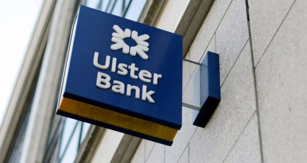 Ulster bank customers hit by technical issues aulster bank tonight said it was working to address a technical issue which has caused problems reheart Image collections