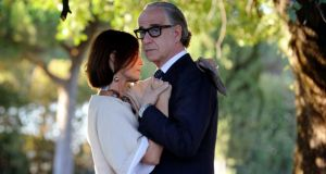 THE GREAT BEAUTY Inexplicably ignored by the Cannes jury, Paolo Sorrentino's sweeping film pays glorious tribute to Fellini as it follows an ageing journalist around Rome while he tries to make sense of a deliciously wasted life. The year's most sumptuous images. The year's best use of pre-existing music.