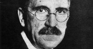 John Dewey: scepticism is 'the mark and even the pose of the educated mind'