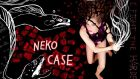 "NEKO CASE THE WORSE THINGS GET, THE HARDER I FIGHT, THE HARDER I FIGHT, THE MORE I LOVE YOU ""The finest hour of her darkest moments"""