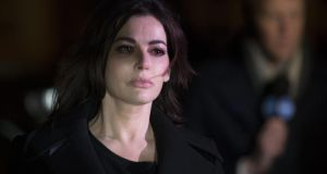 "Nigella Lawson leaving Isleworth crown court yesterday. ""The fact is, I would rather be honest and ashamed,"" she told the court. Photograph: Oli Scarff/Getty Images"