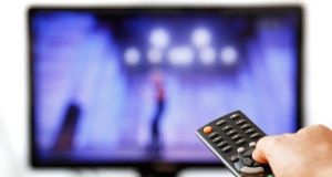 If you have a television, you must have a television licence – even if you don't actually watch what is termed 'television' on it. Photograph: Thinkstock