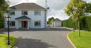 Co Carlow, Ireland: ¤359,000, Kehoe Auctioneers