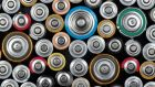 A hospital has been asking patients to provide their own batteries for medical equipment, it has emerged.