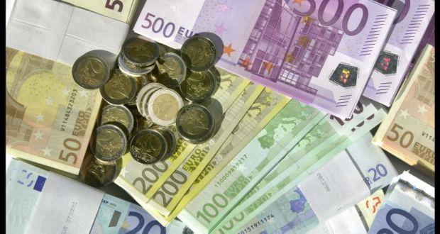 Machine trading binary options free money