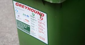 Ireland's largest waste management firm, Greyhound Recycling and Recovery, and two of its directors have been hit with penalties