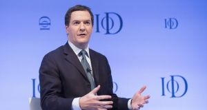Is George Osborne right when he claims that the critics of austerity have now been vanquished?