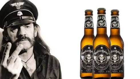 MOTORHEAD-BEER_LEMMY_WEB