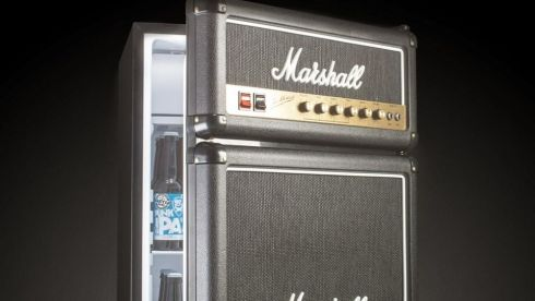 MARSHALL_FRIDGE_WEB