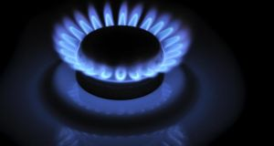 Barring last-minute surprises, the British utility will take over Bord Gáis Energy early next year