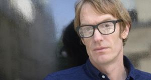 Patrick deWitt: 'There's a sense of satisfaction when you dig around and turn up a gem. It's rewarding, and it keeps the magpie in me happy'