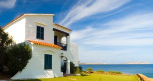 Get specialist guidance when buying overseas property