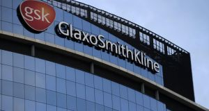 GlaxoSmithKline is to stop paying doctors to promote its products, in a move that could be a first for a major drug company. Photo: Bloomberg
